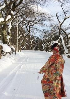 雪撮影 (4) - コピー.jpg